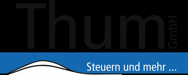 Thum GmbH